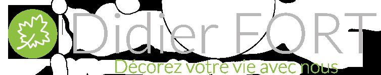 Didier F0RT – Paysagiste à MURET (31)